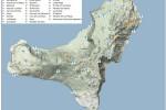 Mapa-Wifi-de-El Hierro