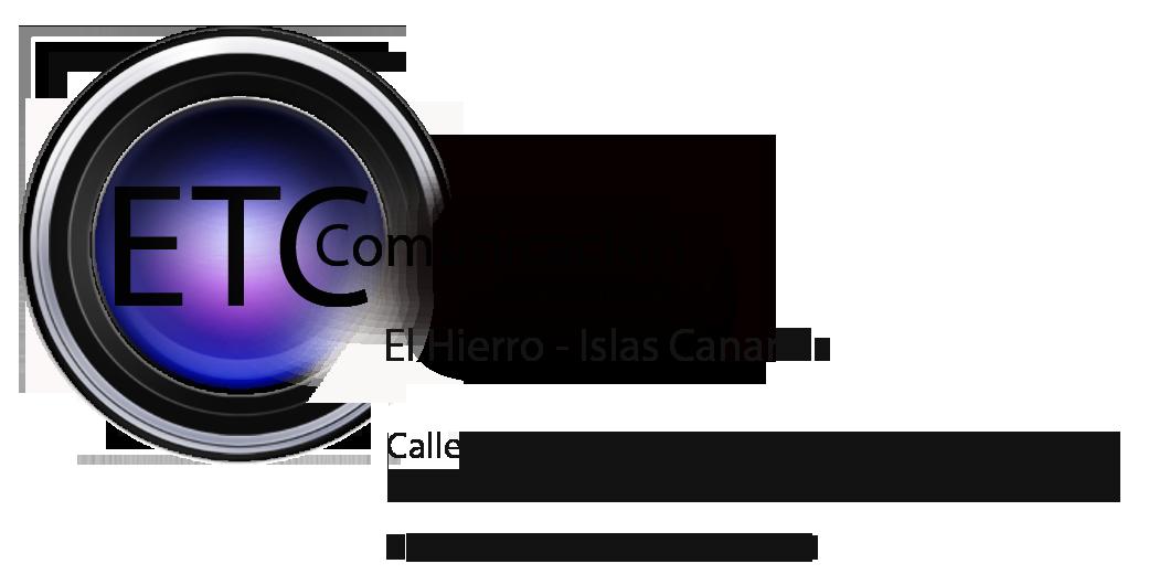 ETC Comunicación1