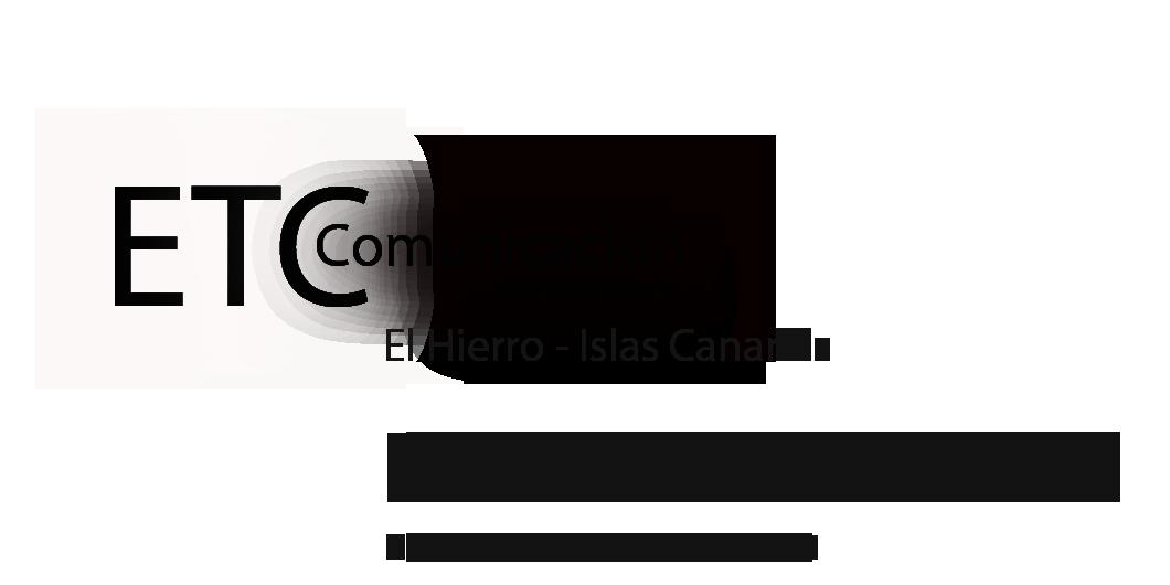 ETC Comunicación2
