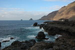 Punta-Grande2