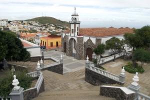 Vista-de-Valverde